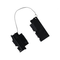 ASUS Transformer Pad (TF103C) Speaker Assembly