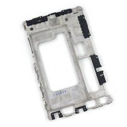 Nexus 7 (1st Gen) Midframe