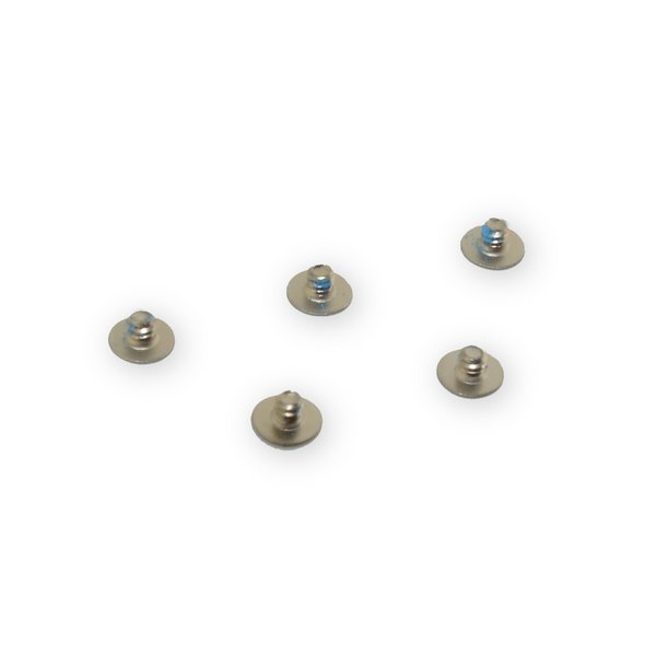 iPhone 8 Plus Display Shield Plate Screw Set