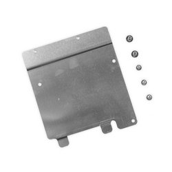 Mac Pro (1st Gen) Hard Drive Sled Adapter