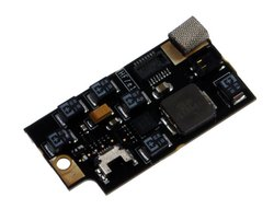 MacBook Air (Late 2008-Mid 2009) Audio Board