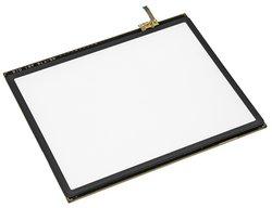 Nintendo DSi XL Touchscreen / Bronze