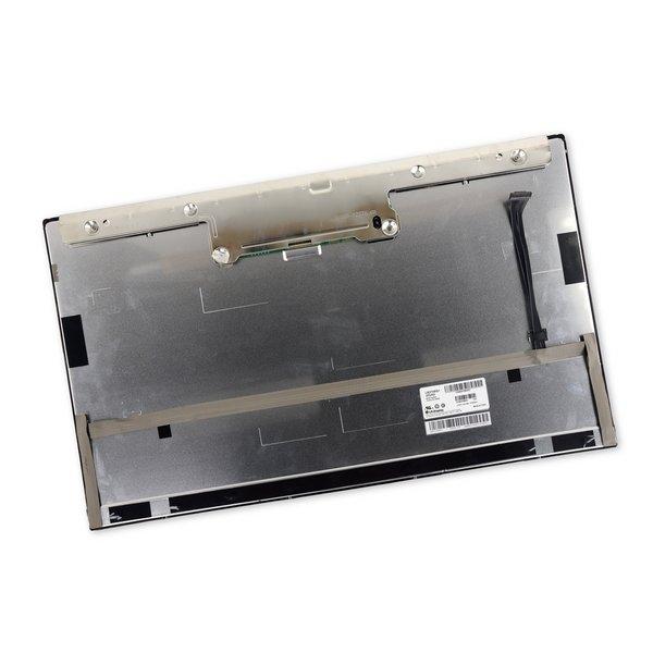 "iMac Intel 27"" EMC 2309 & 2374 LCD Assembly"