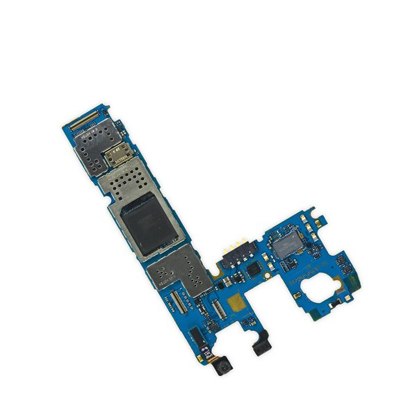Galaxy S5 T-Mobile Motherboard