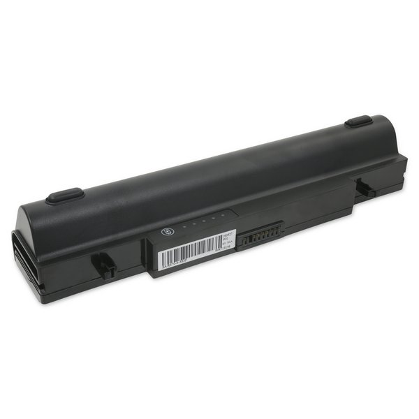 Samsung AA-PB9NS6B Replacement Laptop Battery / High Capacity