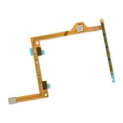 Google Pixel 3 XL Right Edge Pressure Sensor