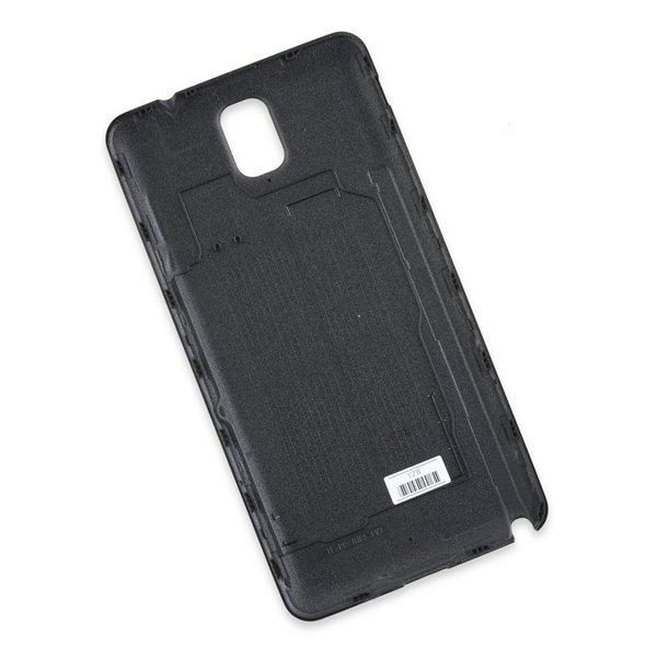 Galaxy Note 3 Rear Panel (Verizon)