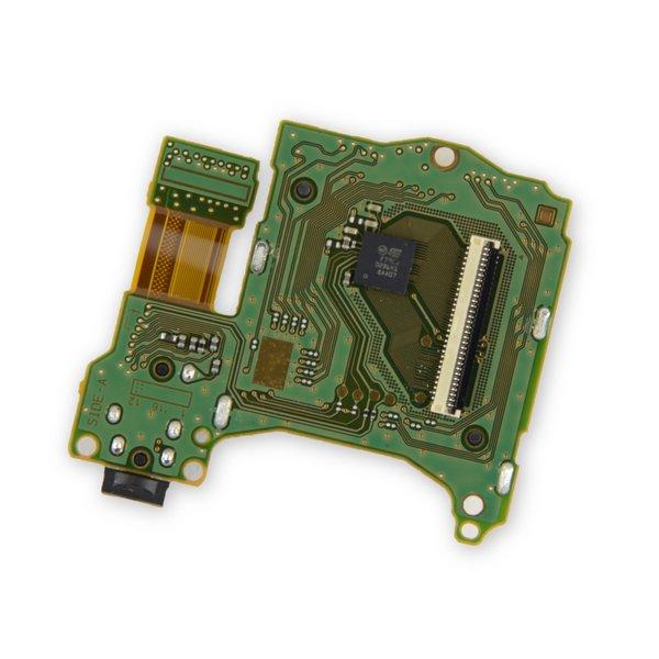 Nintendo Switch Game Card Reader
