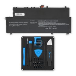 Samsung AAPLWN4AB and AAPBYN4AB Replacement Laptop Battery / Fix Kit