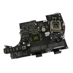 "iMac Intel 21.5"" EMC 2308 Logic Board"