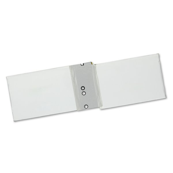 Surface Book (1st Gen) Replacement Tablet Battery