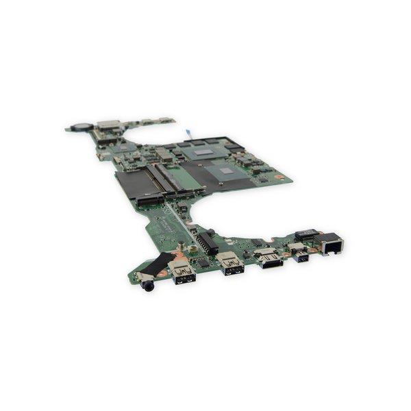 ASUS ROG GL503VM-B17N13 Motherboard