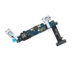 Galaxy S6 Charging Daughter Board (T-Mobile)