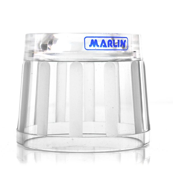 Marlin Magnifier Lens / Table Magnifier