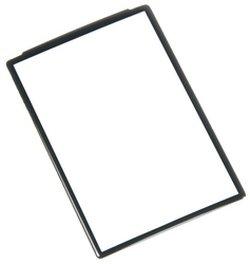 iPod nano (5th Gen) Glass