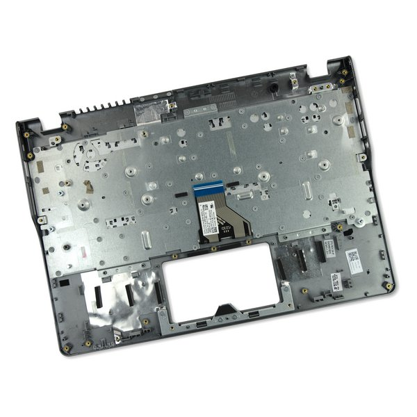 Acer Chromebook C740 Palmrest Keyboard Assembly