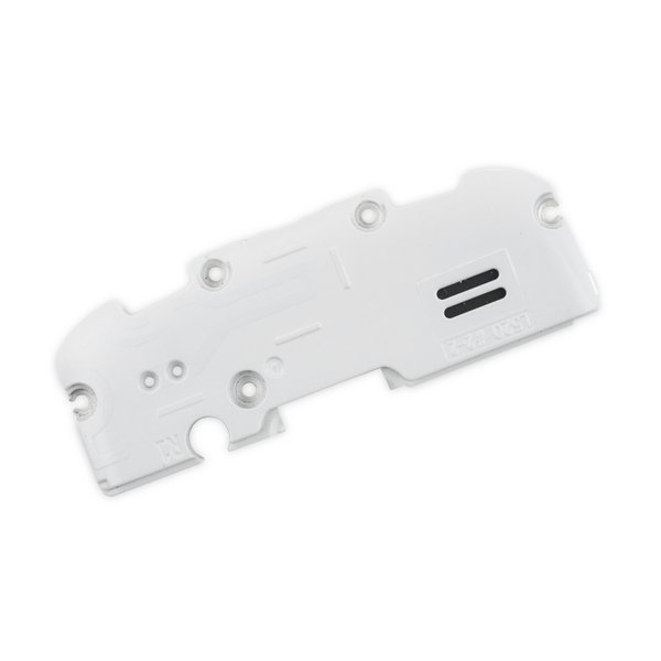 Galaxy S4 Mini Speaker Assembly (Sprint)