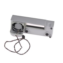 "iMac G5 20"" EMC 2008 Lower Fan"
