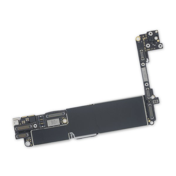 iPhone 7 A1778 (AT&T) Logic Board