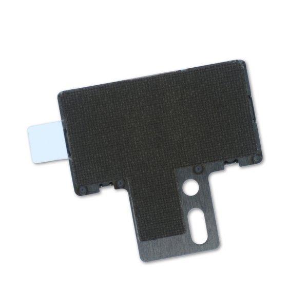 Google Pixel 3/3 XL Vibration Motor