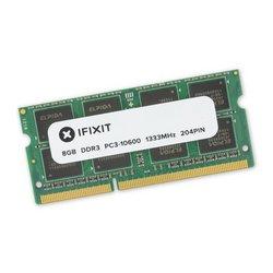 PC3-10600 8 GB RAM Chip