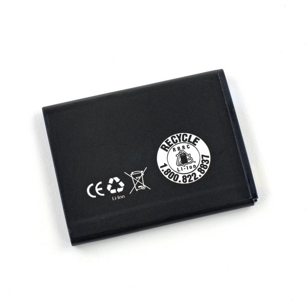 Samsung EB484659VA Replacement Battery