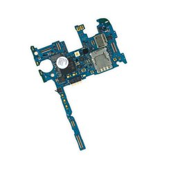 Galaxy Note 3 Motherboard (Sprint)