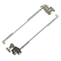 Lenovo Chromebook 11 N21 Display Hinge Set