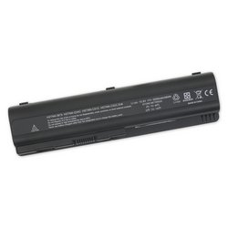 HP HSTNN-Q34C Replacement Laptop Battery