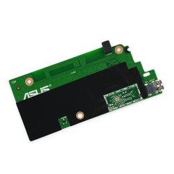 ASUS Transformer Pad (TF103C) Headphone Jack Assembly