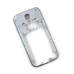 Galaxy S4 Midframe (Sprint/Verizon)