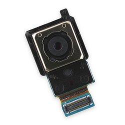 Galaxy S6/S6 Edge Rear Camera