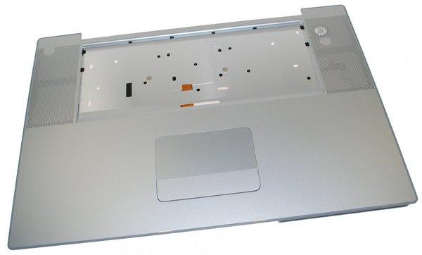 """MacBook Pro 17"""" (Model A1212) Upper Case"""