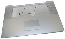 "MacBook Pro 17"" (Model A1212) Upper Case"