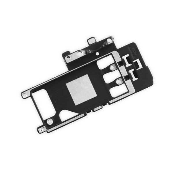 "MacBook Pro 13"" Unibody (Early 2011/Late 2011/Mid 2012) Airport/Bluetooth Bracket"