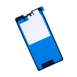 Sony Xperia Z1 Compact Back Cover Adhesive