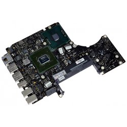 MacBook Unibody (A1278) 2.4 GHz Logic Board