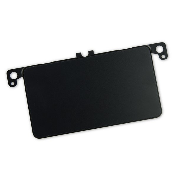 Dell Chromebook 11 3180 Touchpad
