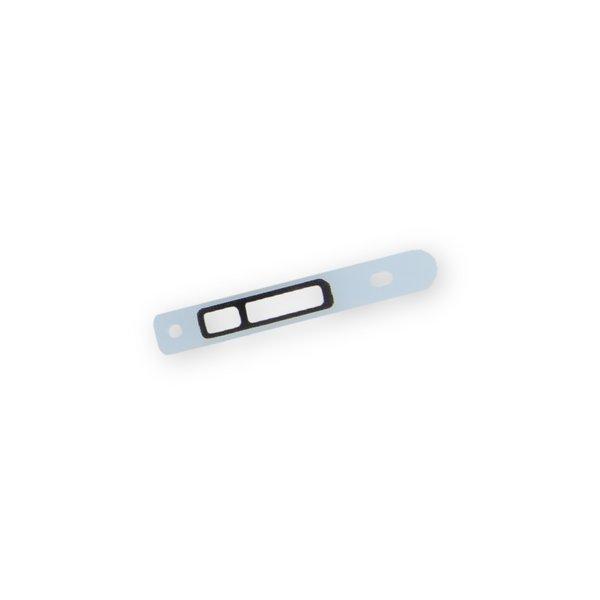 iPhone X/XS Loudspeaker Adhesive Gasket