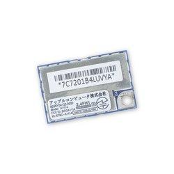 "MacBook Pro 15"" (Models A1211/A1226) Bluetooth Board"