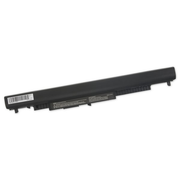 HP HS03/HS04 Replacement Laptop Battery