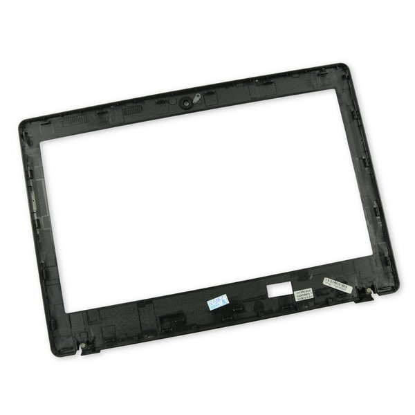 Acer Chromebook C720 LCD Bezel