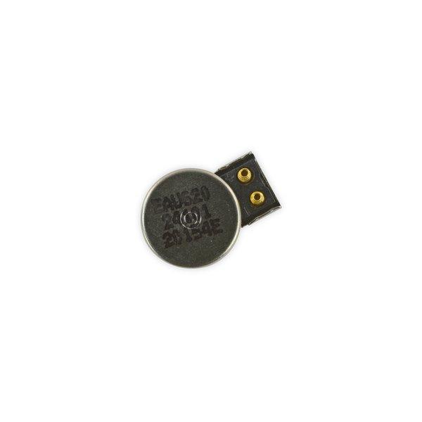 LG G Flex2 Vibration Motor