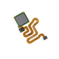 Huawei P9 Fingerprint Sensor
