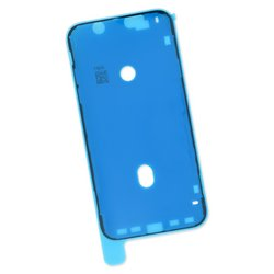 iPhone 11 Display Assembly Adhesive