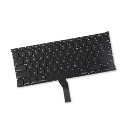 "MacBook Air 13"" (Mid 2011-Early 2015) Keyboard"