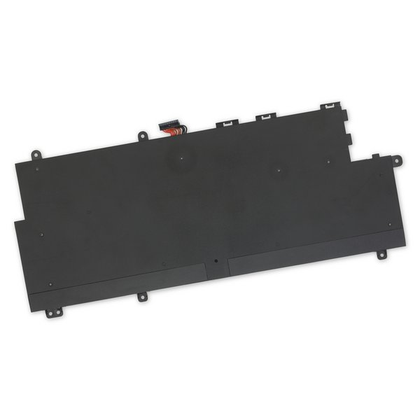 Samsung AAPLWN4AB and AAPBYN4AB Replacement Laptop Battery / Part Only