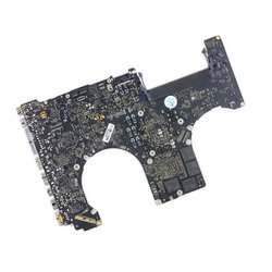 "MacBook Pro 15"" Unibody (Late 2011) 2.4 GHz Logic Board"