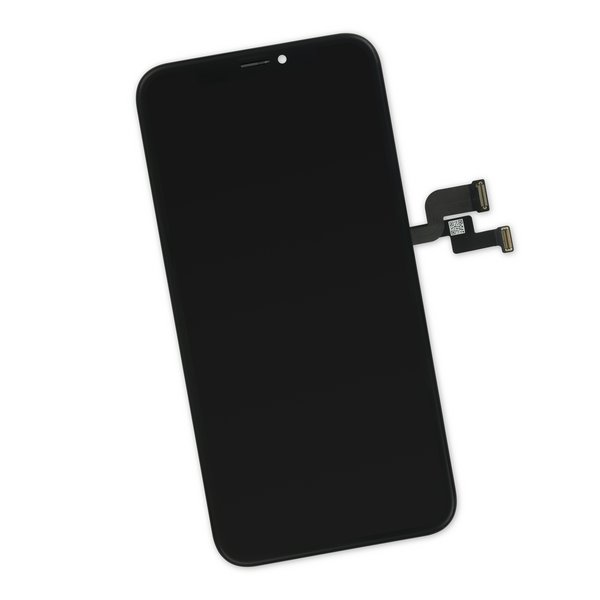 iPhone X Screen / OLED / Part Only