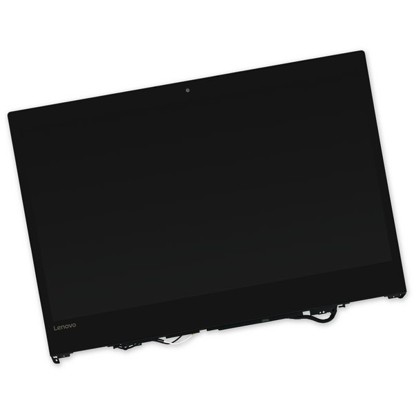 "Lenovo Yoga 520 (14"") and Flex 5-1470 HD LCD Panel"